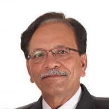 Mr. Satish Dande