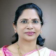 Mrs. Nanda Jichkar