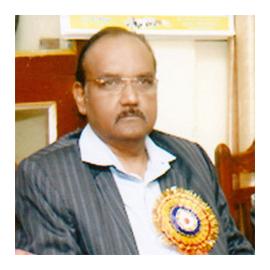 Dr.-Rathi